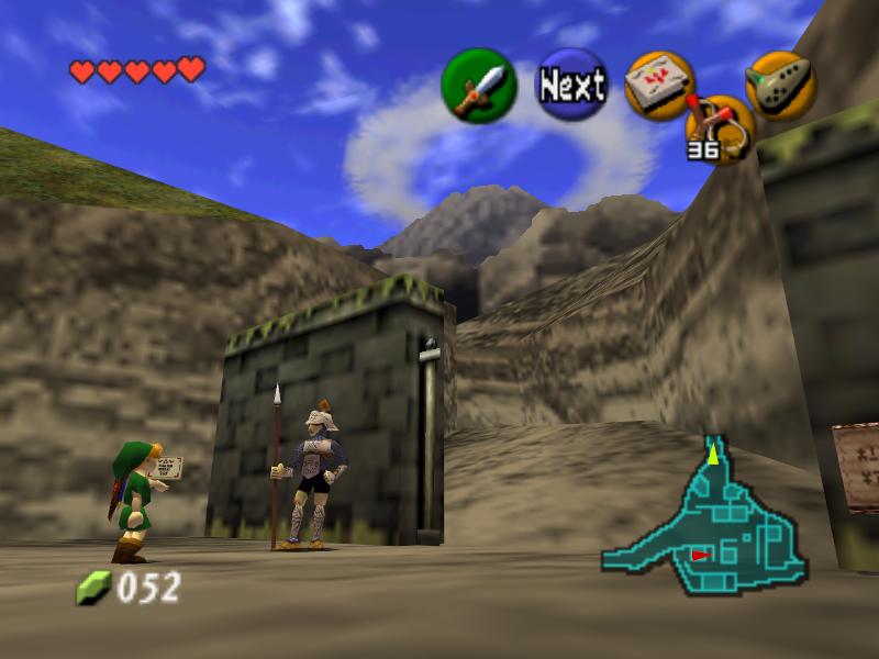 Zelda Majora's Mask Walkthrough N64 Pdf Download steel marley roxio gerra