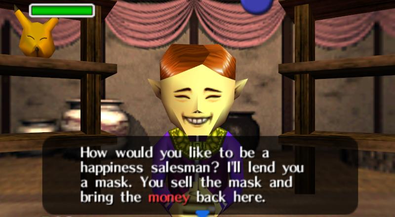 http://www.zeldadungeon.net/Zelda05/Walkthrough/06/Masks2_Large.jpg