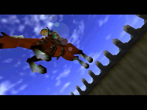 The Gaming Zoo (Beat All Comers) - Page 6 7_Epona11_Large