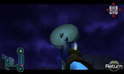 Ocarina Of Time Walkthrough Spirit Temple Zelda Dungeon