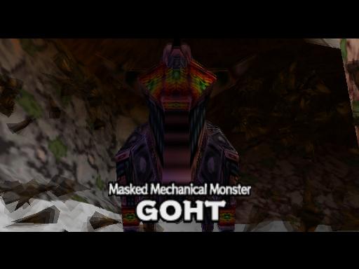 MOT = souvenir d'un jeu vidéo - Page 16 3_Goht1