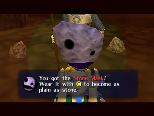 StoneMask.jpg