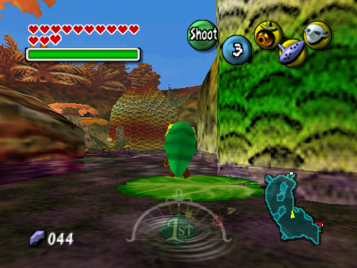 Swamp_Location.jpg