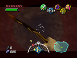 The Legend of Zelda: February/December Club - OoT/MM SH_04_s
