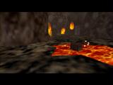 The Legend of Zelda: February/December Club - OoT/MM SH_05_s