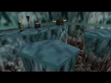 The Legend of Zelda: February/December Club - OoT/MM SH_06_s