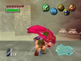 The Legend of Zelda: February/December Club - OoT/MM SH_07_s