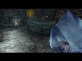 The Legend of Zelda: February/December Club - OoT/MM SH_08_s