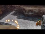 The Legend of Zelda: February/December Club - OoT/MM SH_09_s