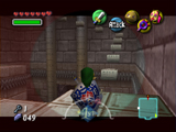 The Legend of Zelda: February/December Club - OoT/MM SH_11_s