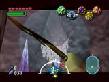 The Legend of Zelda: February/December Club - OoT/MM SH_12_s
