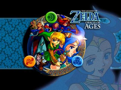 Ages.jpg