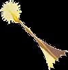 [Oficial] The Legend of Zelda: The Wind Waker HD LightArrow_Small