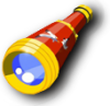 [Oficial] The Legend of Zelda: The Wind Waker HD Telescope_Small