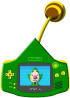 [Oficial] The Legend of Zelda: The Wind Waker HD TingleTuner_Small