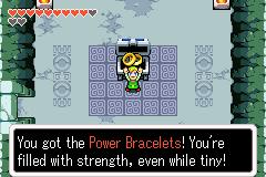 power bracelet zelda v8zCIHPF