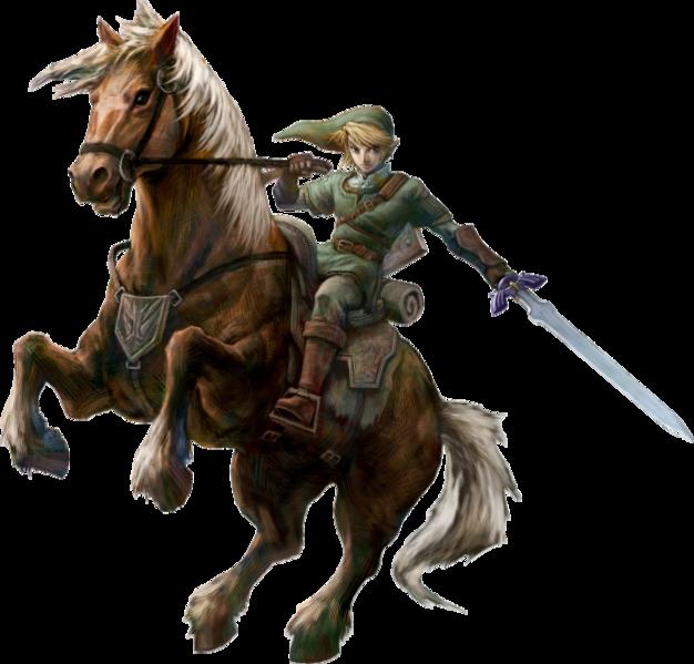 http://www.zeldadungeon.net/Zelda11/Characters/Epona_Large.png