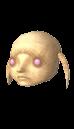 http://www.zeldadungeon.net/Zelda11/Characters/OoccooJr_Large.png