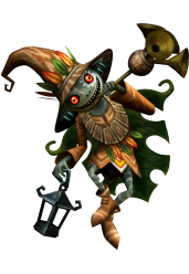 [Image: SkullKid_Small.png]