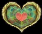 HeartPiecepng