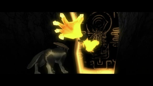 Twilight Princess Walkthrough - The Twilight - Zelda Dungeon