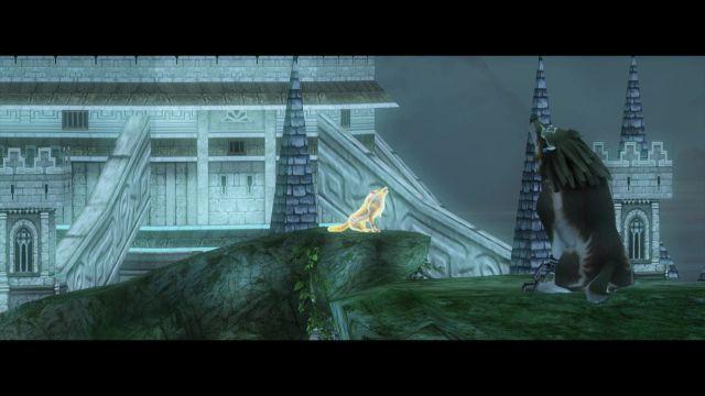 twilight princess walkthrough � the master sword � zelda