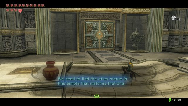 Twilight Princess Walkthrough - Zelda Dungeon