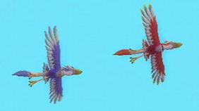 Loftwings