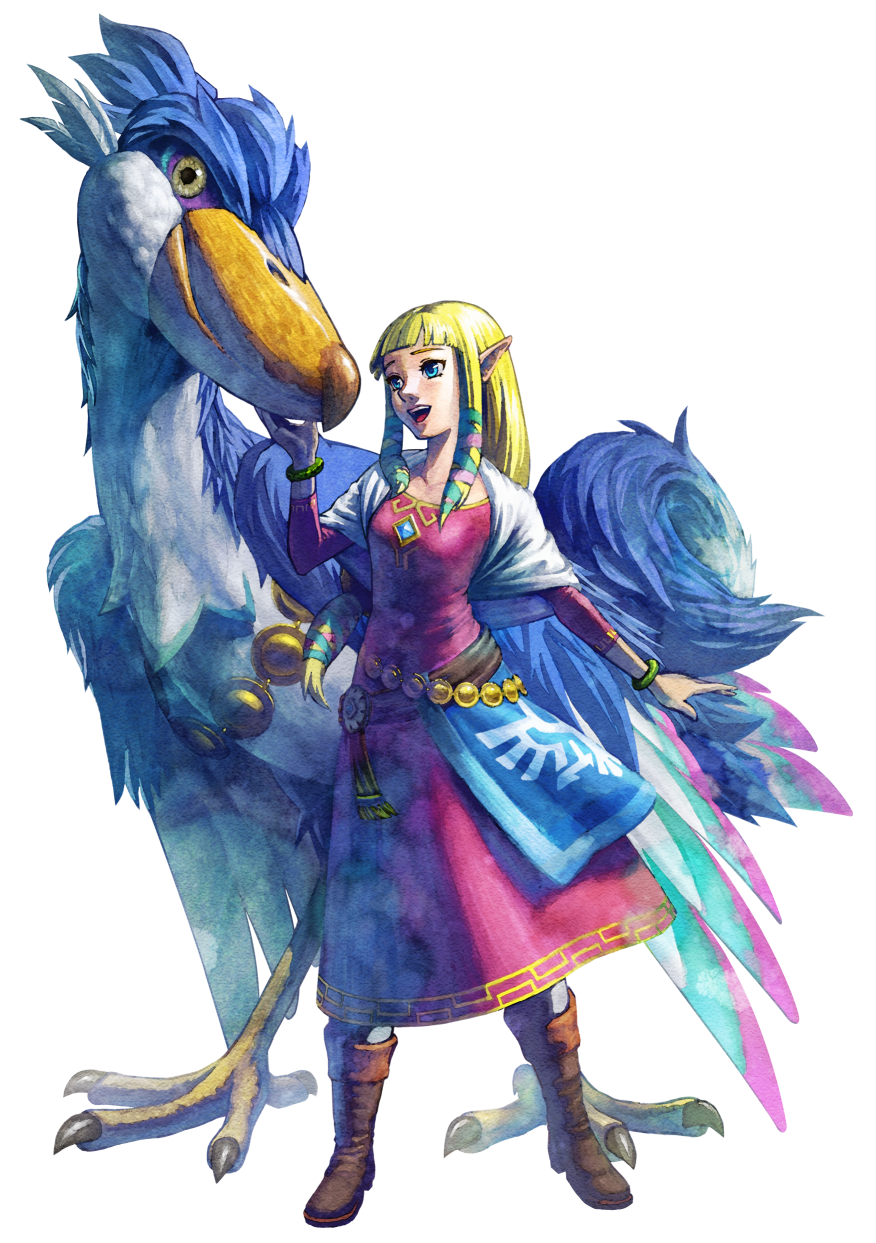 Zelda-Model-Large.png