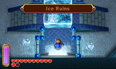 http://www.zeldadungeon.net/Zelda15/Walkthrough/00/Ice-Ruins.png