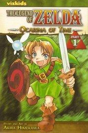 oot-manga-cover.jpg