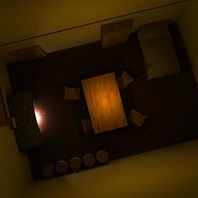 insideofhouse.jpg