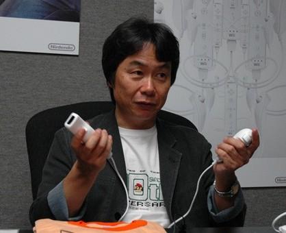 shigeru-miyamoto-2.jpg