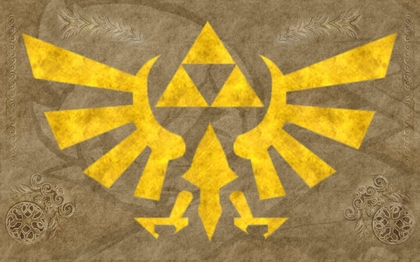 Hyrule Castle Forums