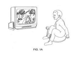 wii-saddle-patent-figure-1A.jpg