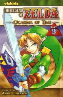 Thumbnail image for oot-manga-pt2-cover.jpg