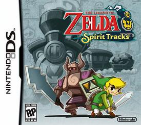 spirit_tracks_box.jpg