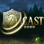 Thumbnail image for ZUBC Logo