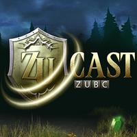 ZUBC Logo