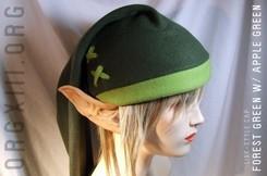 Link's Hat