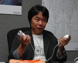 miyamotoo.jpg