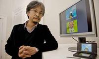 Eiji Aonuma - Zelda Wii