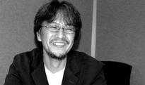 Eiji Aonuma - Spirit Tracks