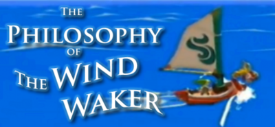 Thumbnail image for The Philosophy of The Wind Waker