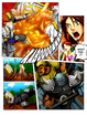 The Legend of Zelda Comic Chapter 1: Page 10