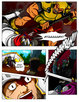 The Legend of Zelda Comic Chapter 1: Page 11