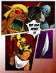 The Legend of Zelda Comic Chapter 13