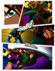 The Legend of Zelda Comic Chapter 1: Page 14