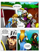 The Legend of Zelda Comic Chapter 1: Page 15