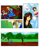 17.jpgThe Legend of Zelda Comic Chapter 1: Page 17